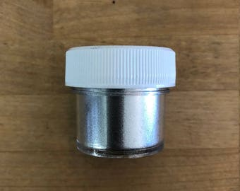 Silver Highlighter 5gr