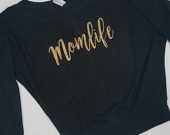 Momlife shirt, Womens clothing, Womens Apparel, Mom clothing, Mom Apparel
