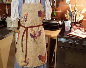 Stempel « Eier Von Glücklichen Hühnern 01 » Herz Henne Hühner Huhn Ei Hühnerhof GroßEr Ausverkauf Kreatives Gestalten Stempel