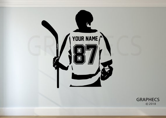 altezza e peso medi del giocatore di hockey