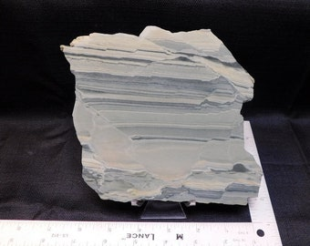 4 mystery slabs for 20 Quality lapidary material