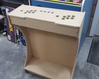 fde03c9a52aa3 Arcade machine | Etsy