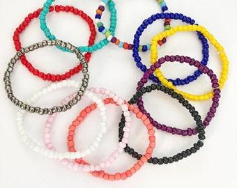 Little Babes Bracelets