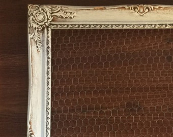 antique picture frames. Antique Chickenwire Frames, White Frames, Vintage  Shabby Chic For Photos And Home Decor Spaces Antique Picture Frames C