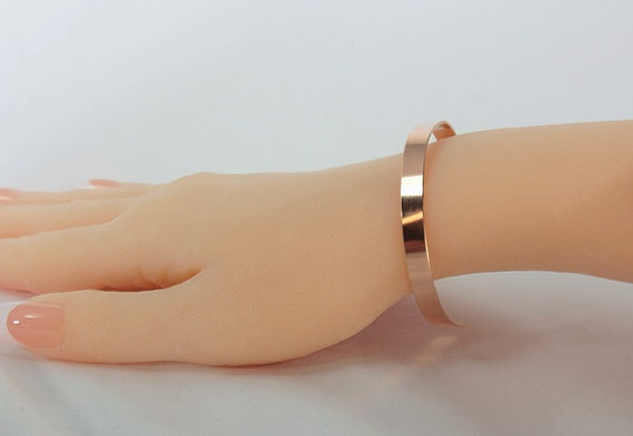 acheter en ligne a9f68 fa145 bracelet femme, bridesmaid proposal, best friend Bracelets, couples  bracelet, sisters bracelet, bracelet homme, best selling item, gifts