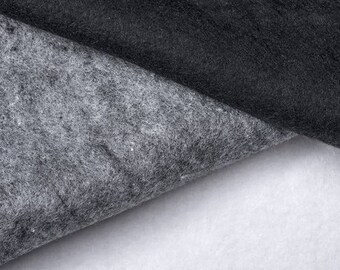 Zorb® Original Super Absorbent Fabric (Made in USA, sold by the yard)