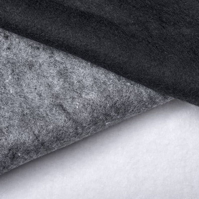 Zorb® Original Super Absorbent Fabric Made in USA sold by image 0