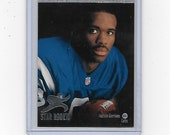 Items Similar To Marvin Harrison Indianapolis Colts 1996
