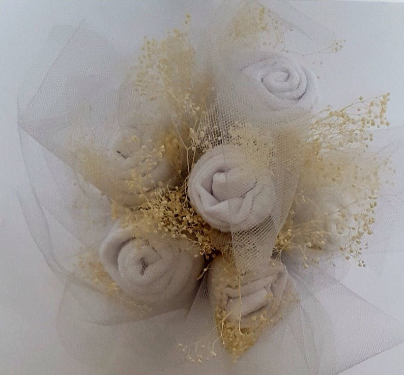 new mom gift baby gift baby shower ideas Baby socks bouquet rustic baby shower baby shower decorations baby shower centerpiece