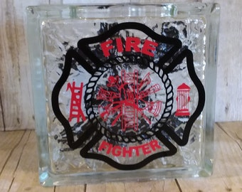 money bank, fire fighter, save, money, piggy bank, protect
