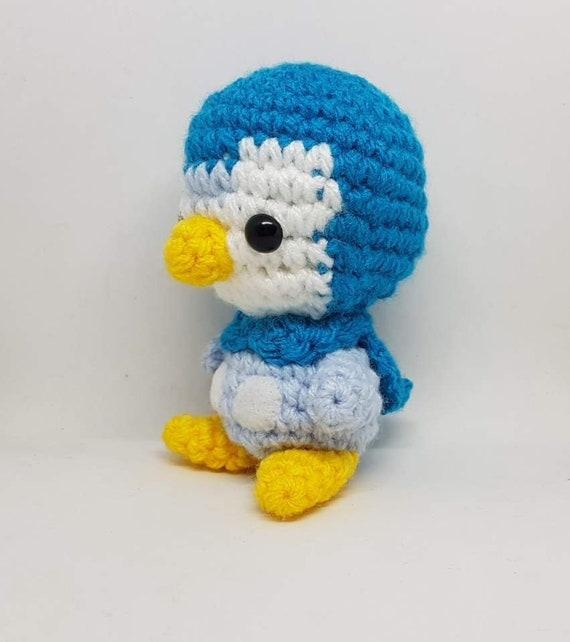 Sylveon Pokemon Pattern | Tricot et crochet, Modèles de crochet, Jouets au  crochet | 642x570