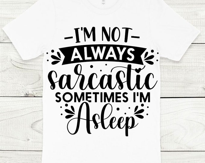Sarcastic tshirt, Coffee tshirt women, Christmas gifts for men, Adult stocking stuffers, Secret santa gift, Christmas presents for coworkers