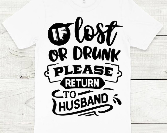 Funny tshirt adult, Funny gifts for couples, Funny gift husband, Stocking stuffers for friends, Secret Santa Gift, Best friend gifts