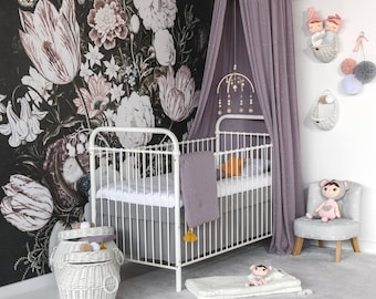 Etagenbett Gitterbett : Etagenbett kinderbett hochbett mia stockbett mit matratzen