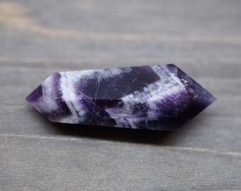 Dream Amethyst DT Wand
