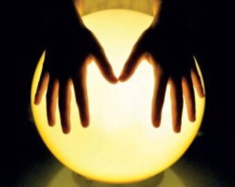 FAST Psychic Reading Same Day for 1 Question via email PDF
