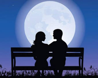 FAST Psychic Reading about LOVE Same Day for 1 Question sent via email PDF