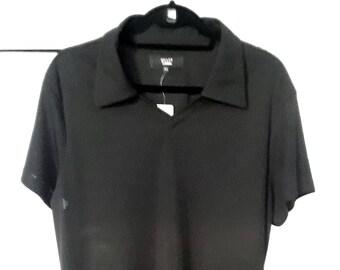 Quant Hombre Shirt