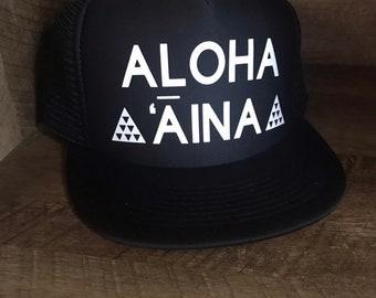 8604cd487 Hawaiian hat   Etsy