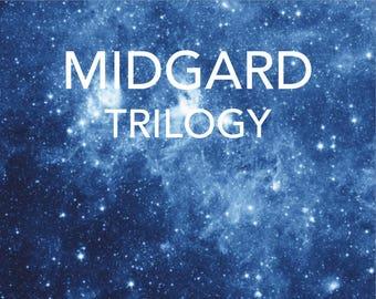Midgard Trilogy