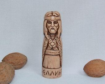 DELLINGR Figurine