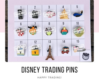 Pluto Classic Magical Mystery Series 11 Disney Pin Trading