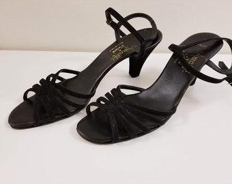 10699dd997823 Amalfi shoes | Etsy