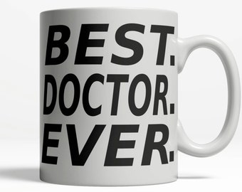 doctor office etsy