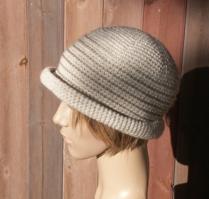 winter hats for women women/'s hat with brim small brim hats brimmed winter hats women/'s winter hat Cloche hat