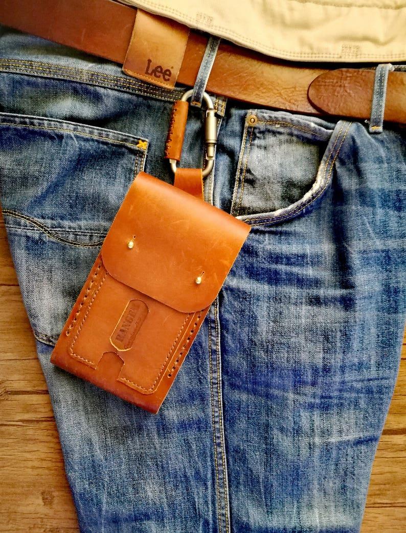 Belt bag Hip bag Waist bag Fanny pack Leather belt bag Belt pouch Utility belt Festival bag Leather fanny pack Leather hip bag wooden bag