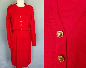 3bf71d1bf00 Sweater dress