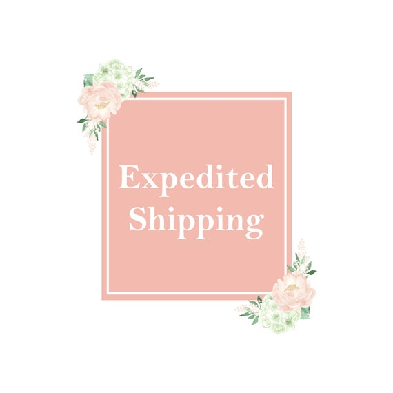 EXPEDITED SHIPPING Sweet Peach Art Design Home Decor Simply Add To Cart