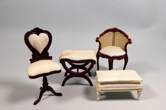 Sedia e sgabelli vintage etsy