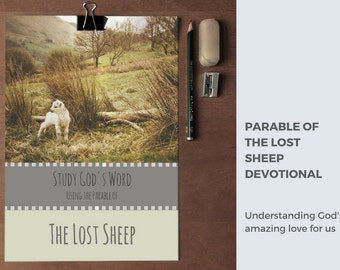 Bible Study Printable / Bible Journaling/ Devotionals / Inductive Bible Study /womens devotionals /Devotional Study /Precept Bible Study
