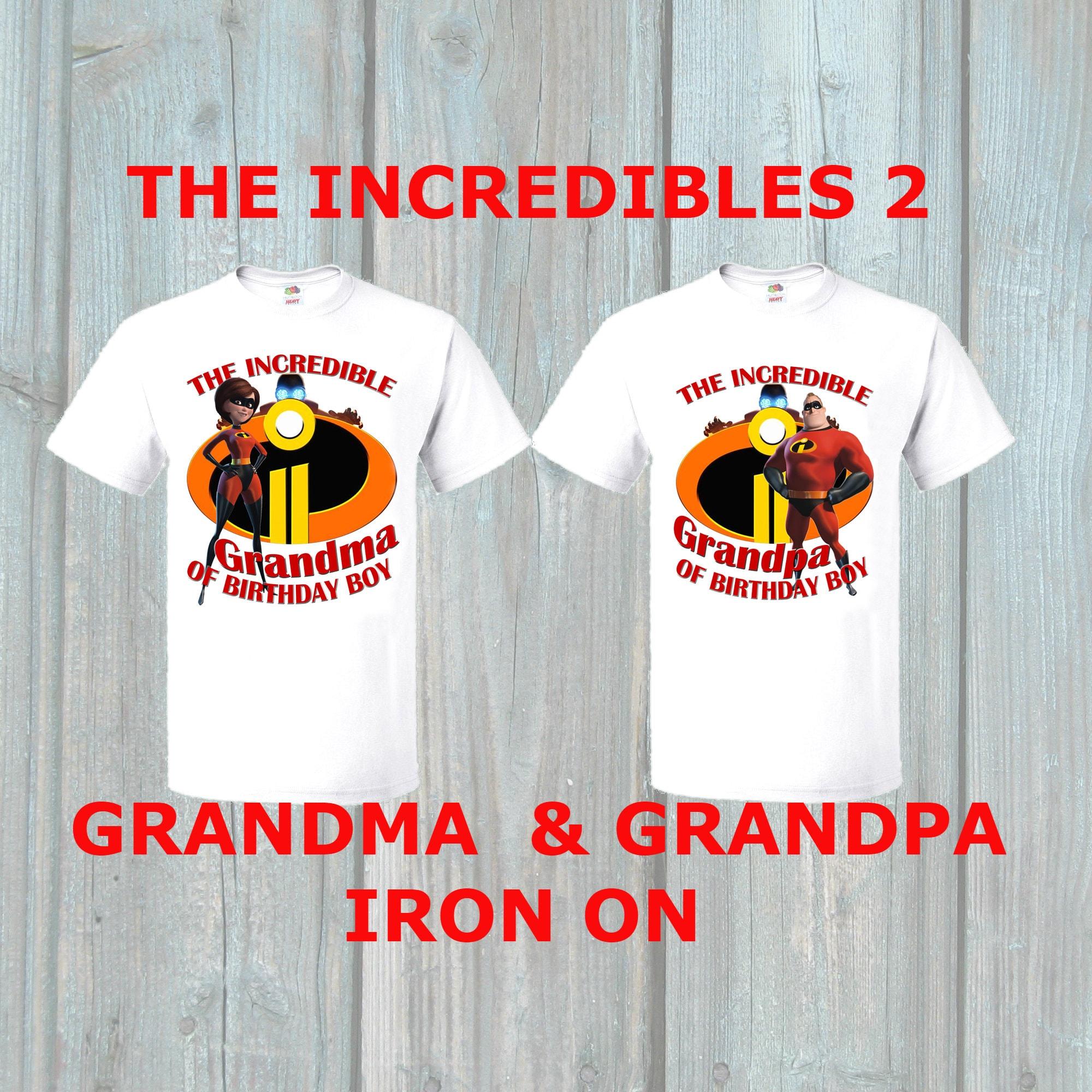 Grandpa Shirts Walmart