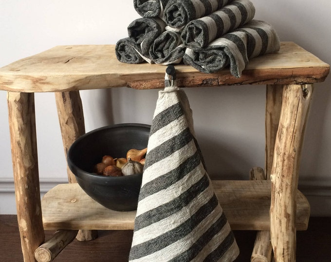 Tea Towels Dishcloths Linenstars High Quality European Linen