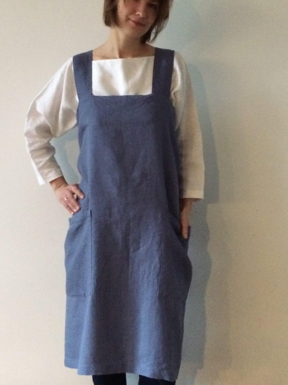 apron-fetish-pinafore-girl-pics