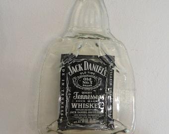 Jack Daniels Mini Kühlschrank : Jack daniels decor etsy