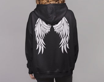 871d012eb25d Angel wing sweater