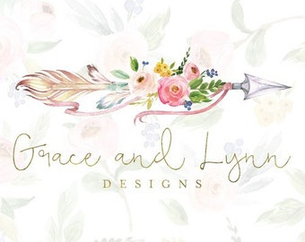Grace And Lynn Designs