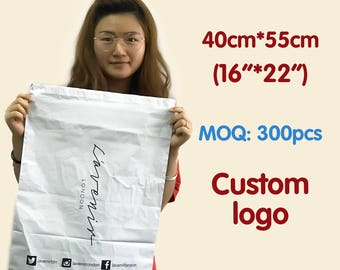 300 poly mailers 10x14, custom your logo, poly mailers printed, custom poly mailers logo