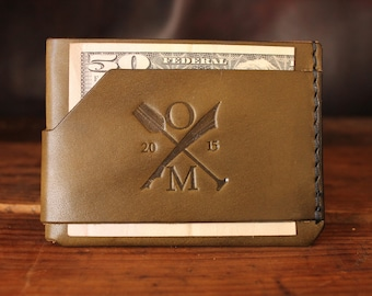 The Kam Wallet