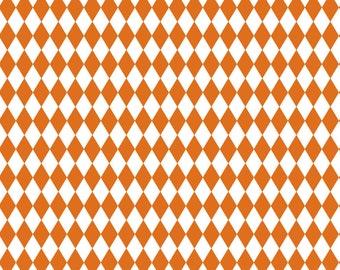 Burnt Orange Htv Etsy
