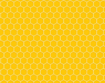Ceramic 75x75x21mm Honeycomb Soldering Heat Proof Board J2166