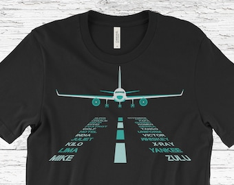This Is A Plane Tshirt Funny Kids Childrens T-Shirt tee TShirt