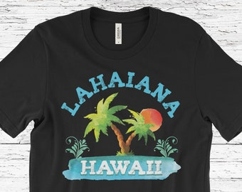 4927a3ed72d1f Hawaiian shirt kids