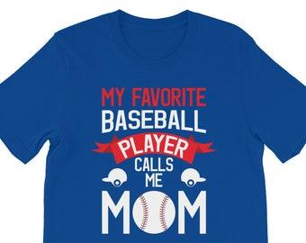 Baseball mom shirt, baseball mom, baseball shirt, baseball, baseball mom shirts, baseball mom tee, baseball tee, baseball mom tshirt