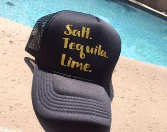 1ba81404dbb Tequila hat