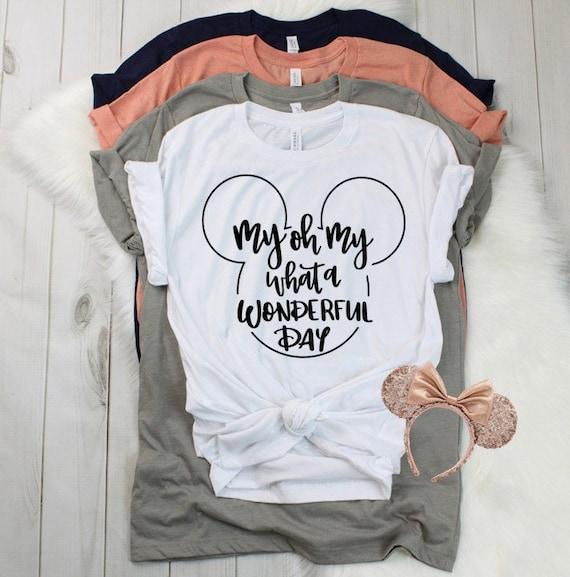Plus Size Womens Shirt