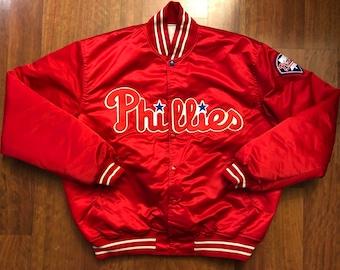 1984c2ad 90's starter jacket | Etsy